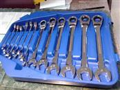CORNWELL Wrench CRW12MS
